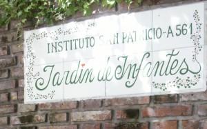 Listado de colegios privados en Coghlan y Villa Urquiza 1