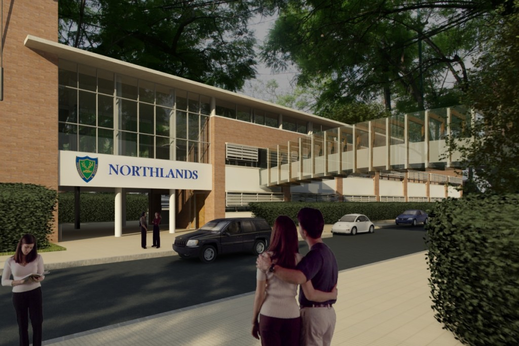 2-northlands-olivos-masterplan