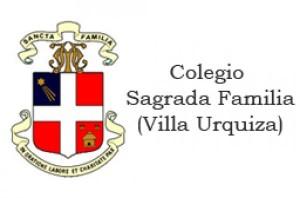 2_Logo_Edugui_Sagrada_Familia.jpg.thb
