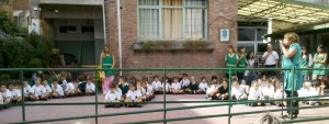 Elegir escuela para nuestros hijos 1