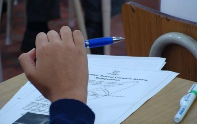 Colegios privados bilingües ingleses en Buenos Aires 5