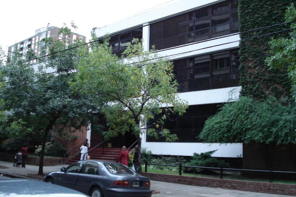Belgrano23