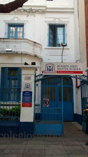 Colegio Buenos Aires master School_ 2 copy