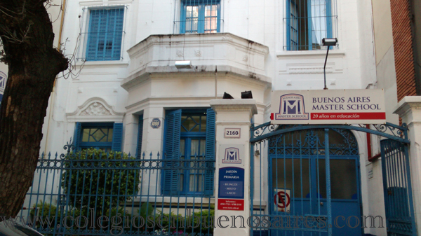Colegio Buenos Aires master School_1 copy