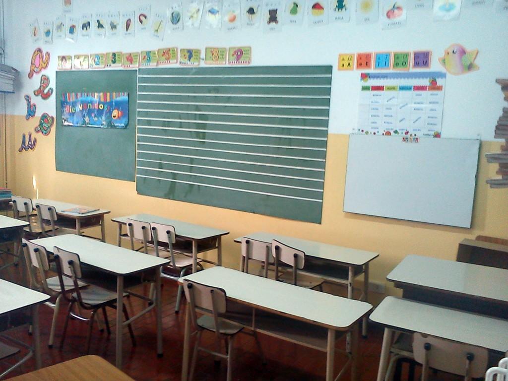 Colegio-Nuevos-Aires-Aulas-Primario-4