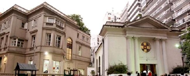 Colegio san martin de tours_2