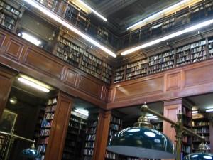 Colegios secundarios con excelencia académica en Buenos Aires 1