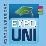 ExpoUniversidad 2015 en La Rural 1
