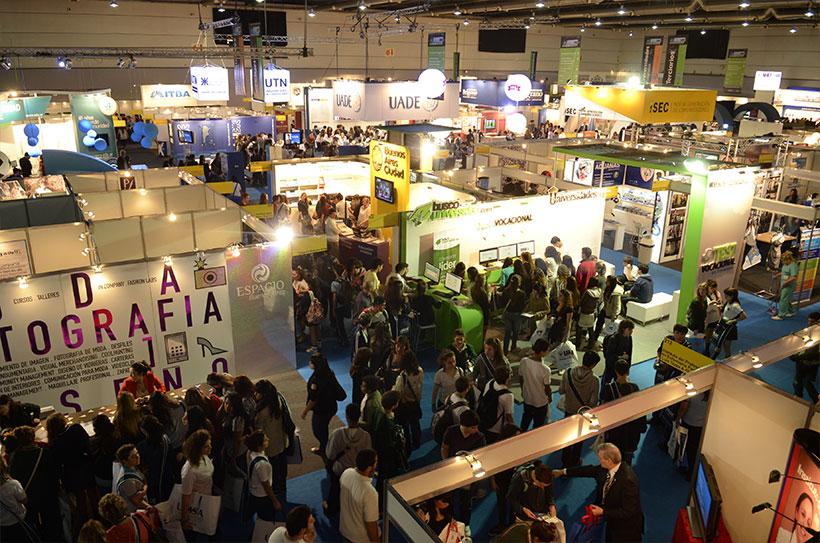 ExpoUniversidad 2015_a