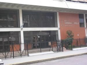 Listado de Colegios privados en Villa del Parque, Villa Pueyrredón y Villa Devoto 7