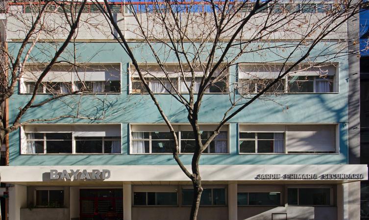 colegio bayard_palermo