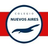 colegio nuevos aires_logo-escudo