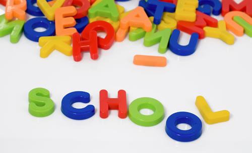 colegios y aumentos para el 2016