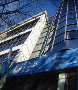 Listado de colegios privados en Nuñez y Saavedra 6