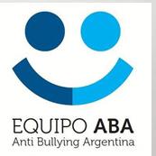 El Equipo ABA, en qué consiste 1