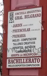 escuela argentina general belgrano copy