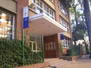 Los colegios más caros de Buenos Aires: servicios que ofrecen 12