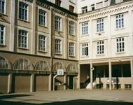 institucional-imagen_colegioantiguo