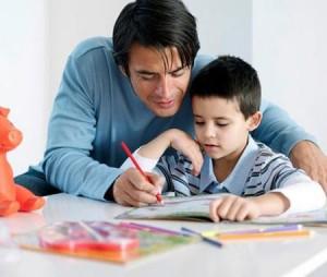 Deberes escolares : consejos para ayudar a los chicos 10