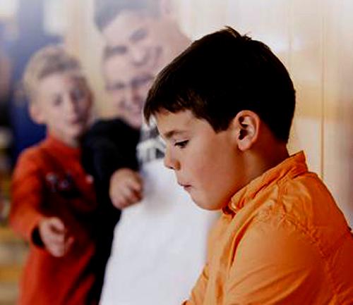 Protocolo anti-bullying será incorporado en todas las escuelas 3