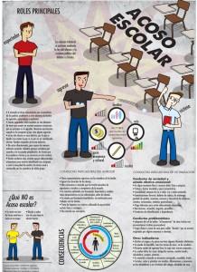 El efectivo método finlandés para terminar con el acoso escolar 6