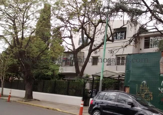 st.margarets-frente colegio2