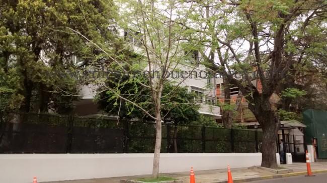 St. Margaret's School 21