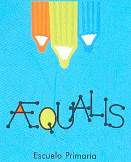 Escuela Aequalis 20