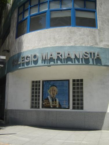 COLEGIO MARIANISTA 3