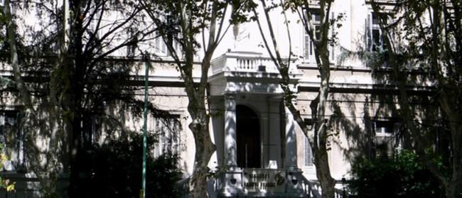 Listado de colegios en Boedo, Parque Chacabuco, Parque Patricios, Almagro y Balvanera 37