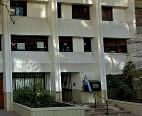 Colegio Esquiu_belgrano