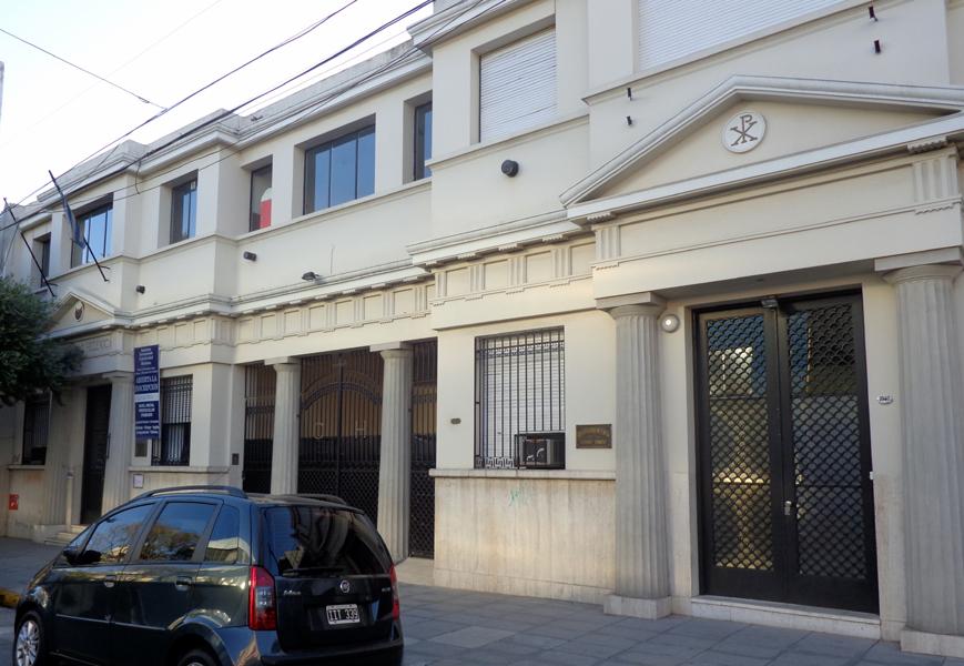 Escuela_Colectividad_Helénica