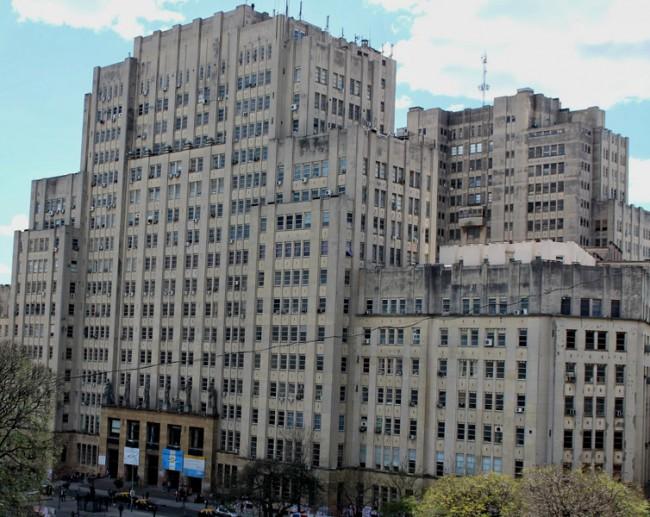 La Universidad Pública argentina elimina exámen de ingreso 6
