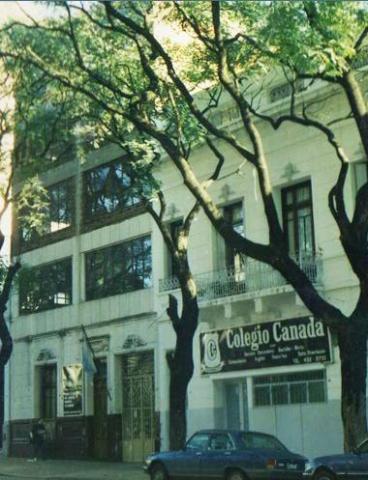canada_school__large