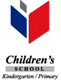 children school_palermo (2)