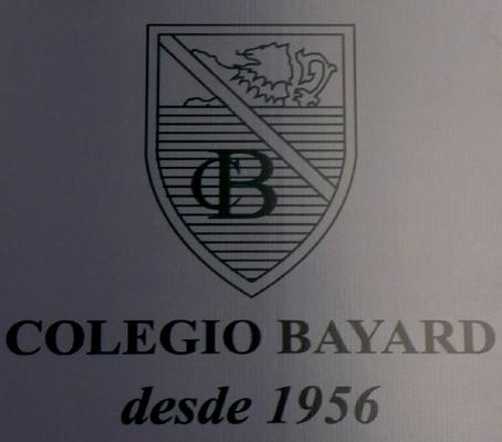 colegio Bayard en palermo