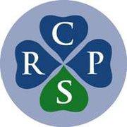 colegio_rio_de_la_plata_logo