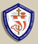escudo_colegio maximiliano kolbe