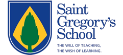 logo_saint-gregory-shcool