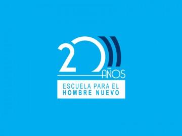 logotipo_Escuela-Hombre-Nuevo-360x270