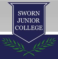 sworn college