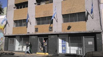 Huergo_colegio industrial