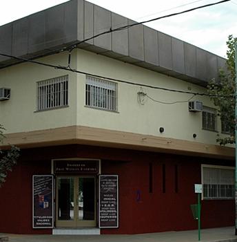 Jose manuel estrada_colegio