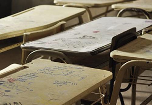 Los padres no elijen un mismo colegio para toda la escolaridad de sus hijos 1