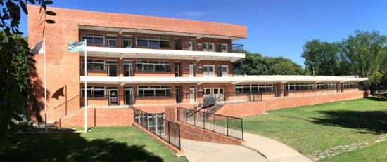 colegio oakhill_nivel primaria y secundaria_en Nuñez