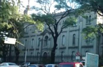 Listado de colegios privados en Barracas 31