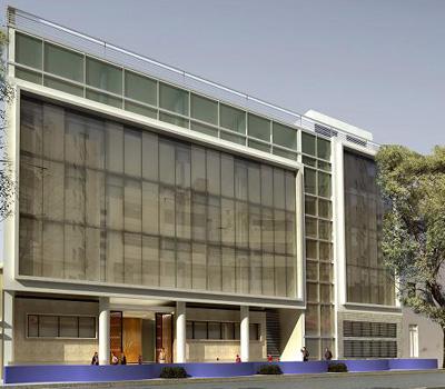 colegio wolfsohn_edificio nuevo