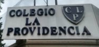 la providencia_colegio