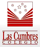 Image result for las cumbres colegio