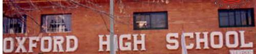 oxford high school_2